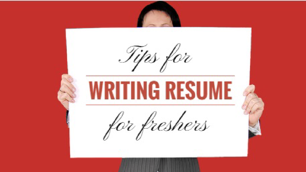 Fun facts about Recruitment, Resumes and HR