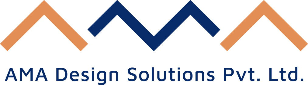 AMA Design Solutions