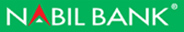 Nabil Bank Limited