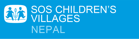 SOS Children's Village Nepal