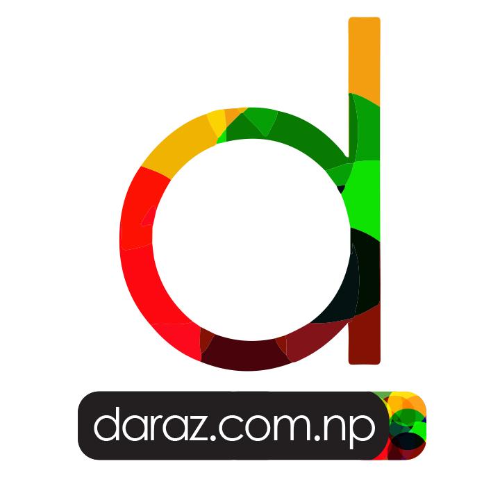 Daraz Kaymu Pvt. Ltd.