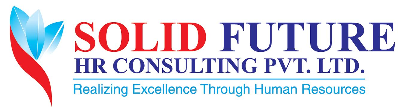 Solid Future HR Consulting Pvt. Ltd.