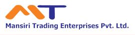 Mansiri Trading Enterprises