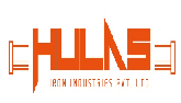 Hulas Iron Industries Pvt. Ltd.