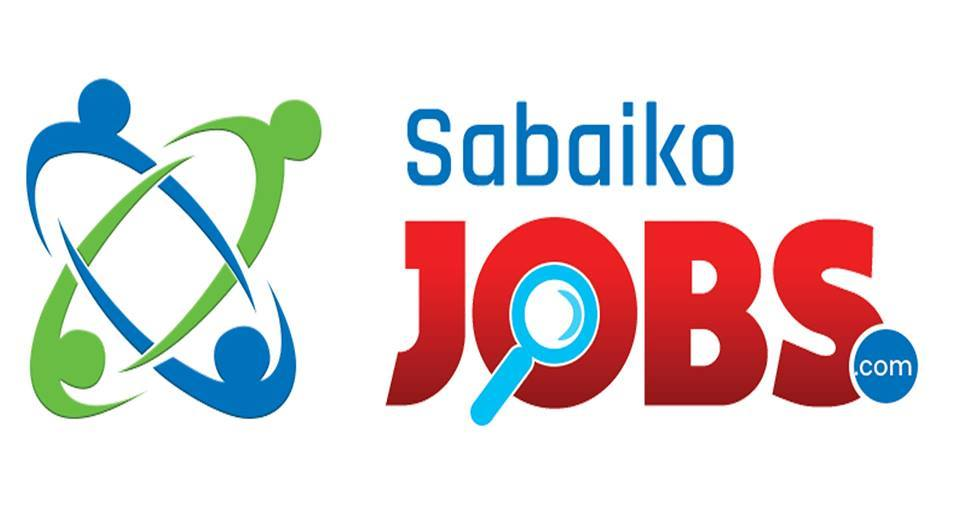 Search Jobs in Nepal | Job Vacancy in Nepal | Sabaikojobs com