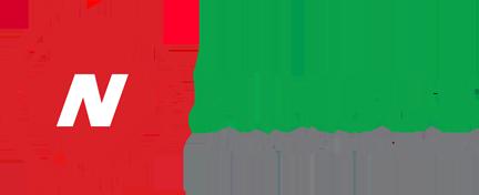 NIMBUS Holdings Pvt. Ltd.