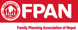 Family Planning Association of Nepal (FPAN)