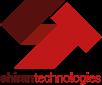 Shiran Technologies Pvt. Ltd.